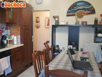 Appartamento a Filettole