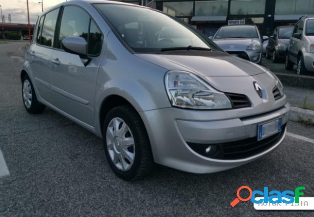 RENAULT Modus 2ª serie in vendita a Cesena (Forli-Cesena)