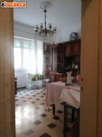 Residenziale Formia