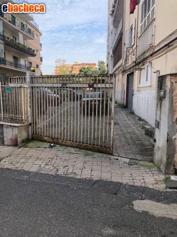 Residenziale Napoli