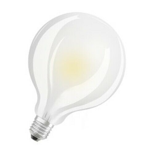 OSRAM  LED STAR CL GLOBE95 GL FR 100 non-dim