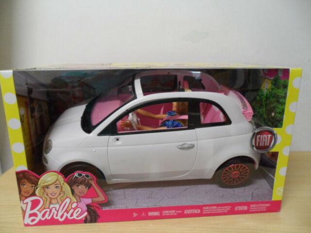 Barbie 500 -Originale, Nuova ancora imballata, in garanzia