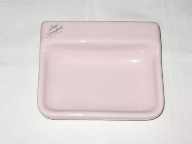 Mini lavabo originale Ideal Standard mod. Conca