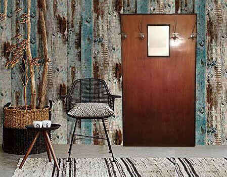 Eccezionale appendiabiti vintage a parete stile deco anni 30