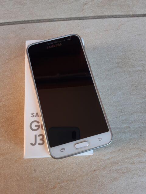 Cellulare Smartphone Samsung Galaxy J3