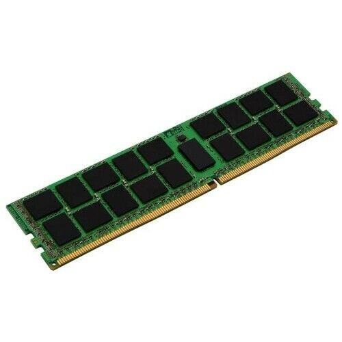 KINGSTON 16GB DDRMHz Reg ECC Module