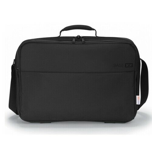 DICOTA D BASE XX C 15.6 black Notebook case