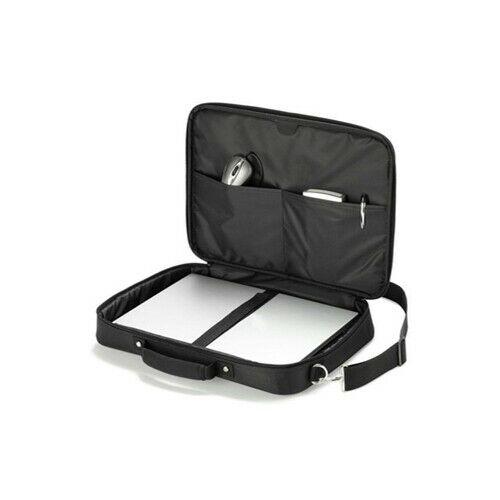 DICOTA D Dicota Multi BASE  Notebookcase