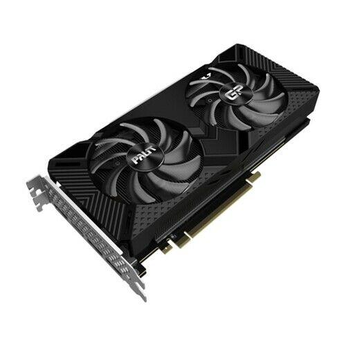 PALIT NESS19PA PALIT GeForce RTX  SUPER