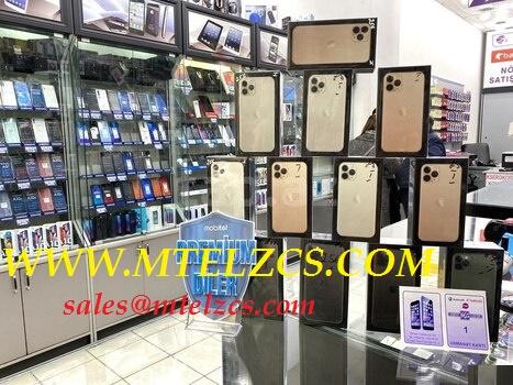 WWW.MTELZCS.COM Apple iPhone 11 Pro Max, 11 Pro, Samsung S20