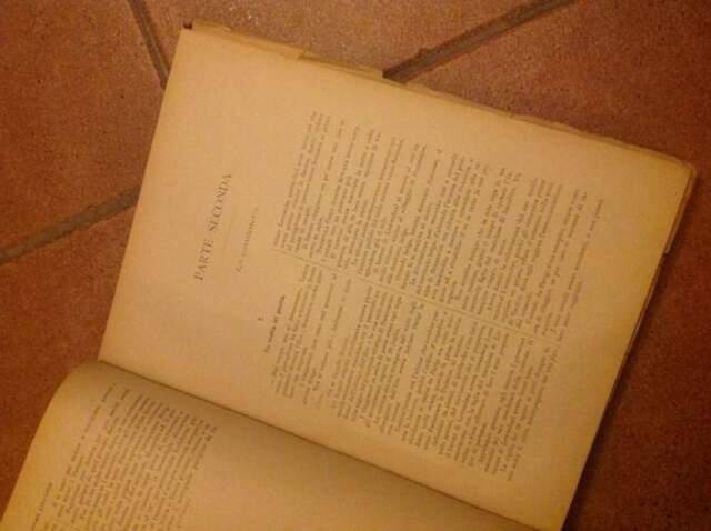 "Libro: ""Madame Sans-Gene"", grande romanzo storico"