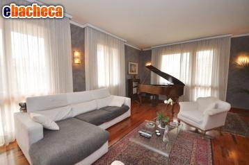 Villa a Fiesole di 550 mq