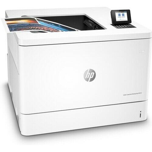 HP Color LaserJet Enterprise M751dn Colore  x  DPI