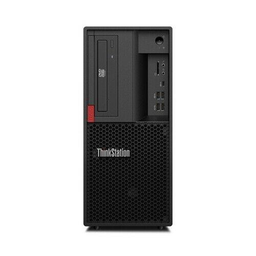 LENOVO TS P330 GEN 2I GB / 1 TB