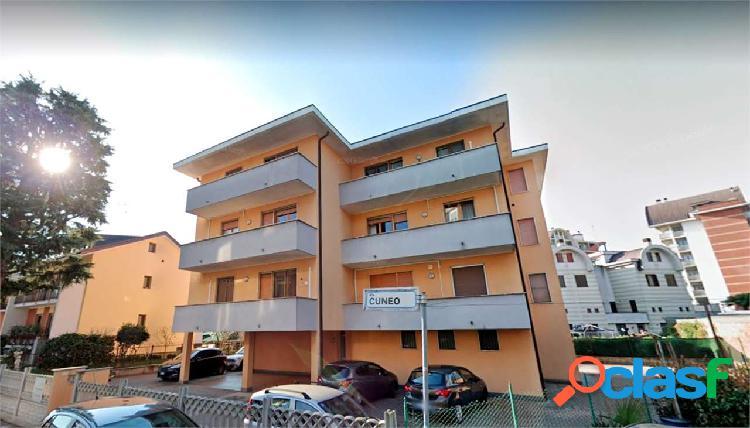 Novara San Paolo
