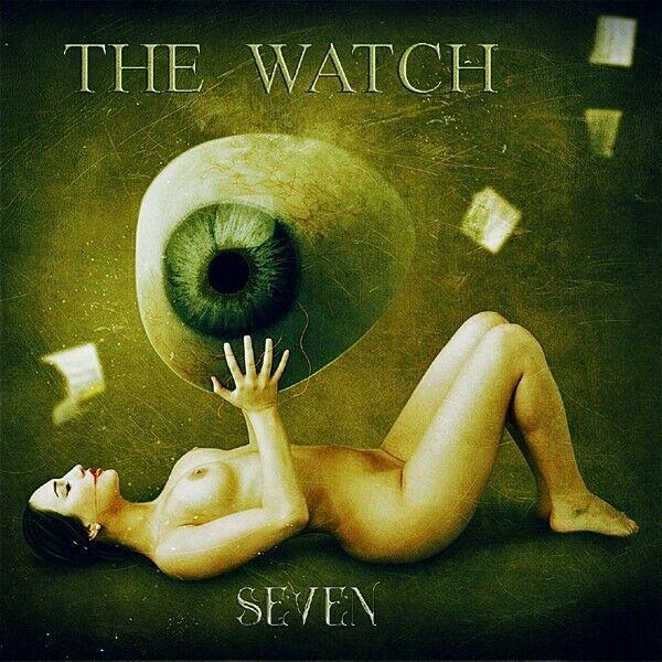 The watch lp n uovo sigillato