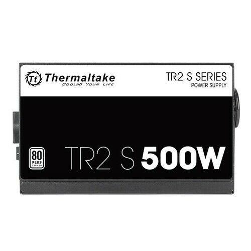 Thermaltake TR2 S alimentatore per computer 500 W ATX