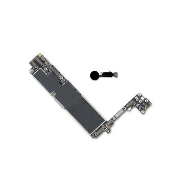 Scheda madre originale iphone 8 - 8 plus