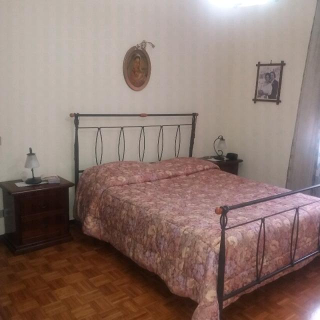 Vendo camera da letto armadio 6 ante roma 🥇   Posot Class
