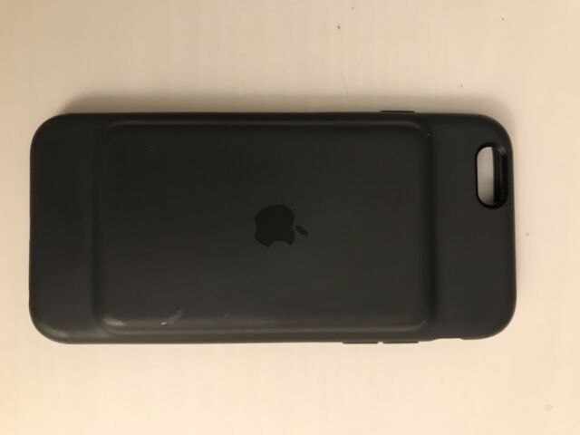 Smart battery originale iPhone 6-6/S