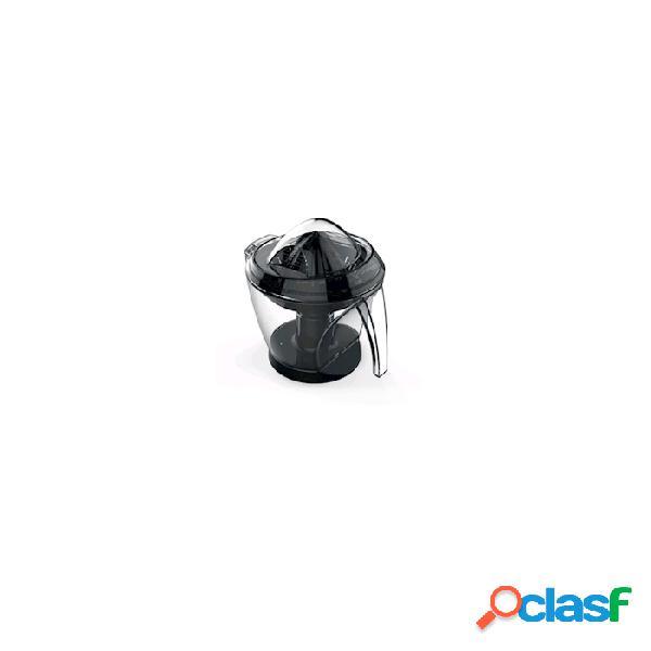 Accessorio Spremiagrumi Per Estrattore Kuvings - Plastica