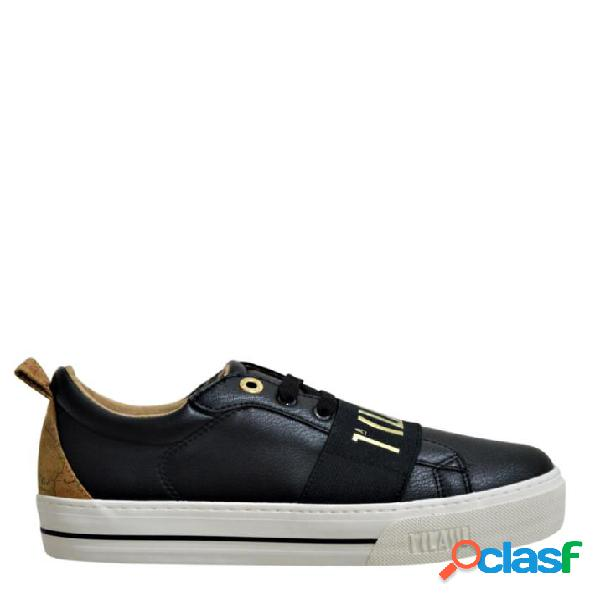 Alviero martini 1°classe sneakers