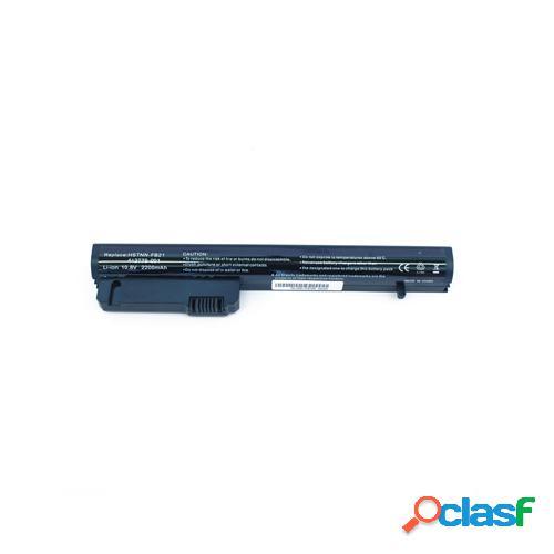 Batteria color nero per Hp Compaq Business Notebook 2400