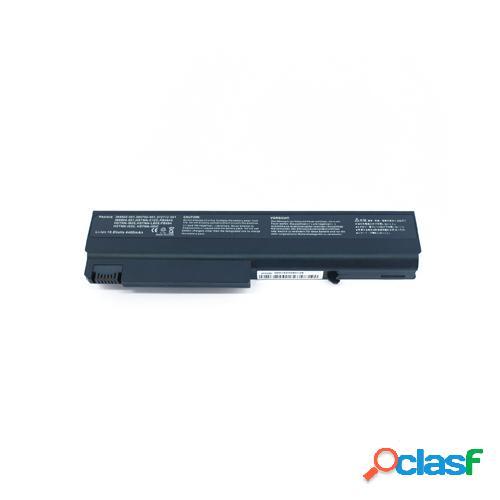 Batteria color nero per Hp Compaq Business Notebook 6910p