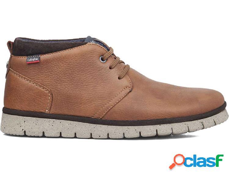 Callaghan sneakers sherpa
