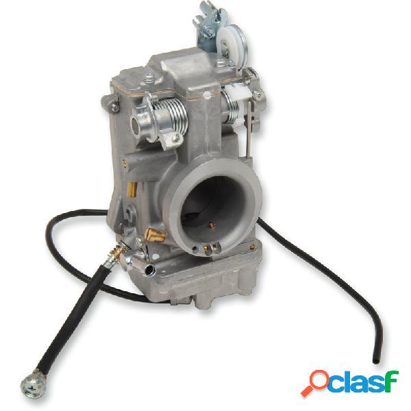 Carburatore Mikuni HSR 42-6 satinato