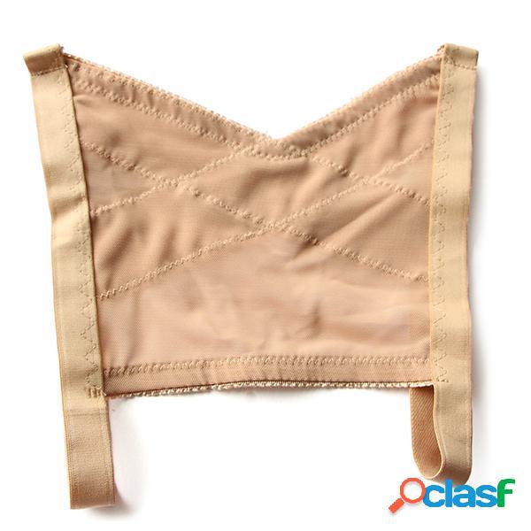 Cintura per la correzione della postura Correttore di spalla
