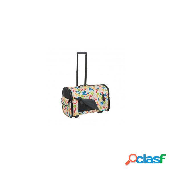 Farm Company - Trolley Confort Per Cani E Gatti Misure