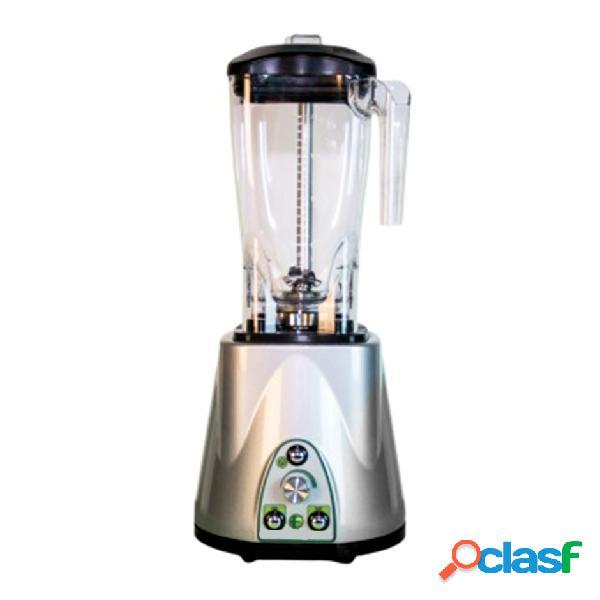 Frullatore 1 bicchiere in lexan - potenza 750 W - capacità