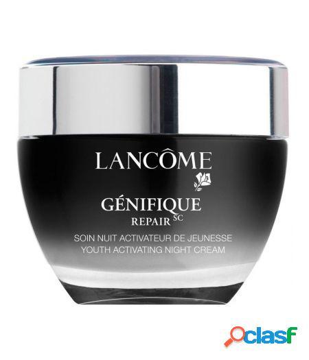 Genifique Repair Nuit - Crema Notte 50 ml