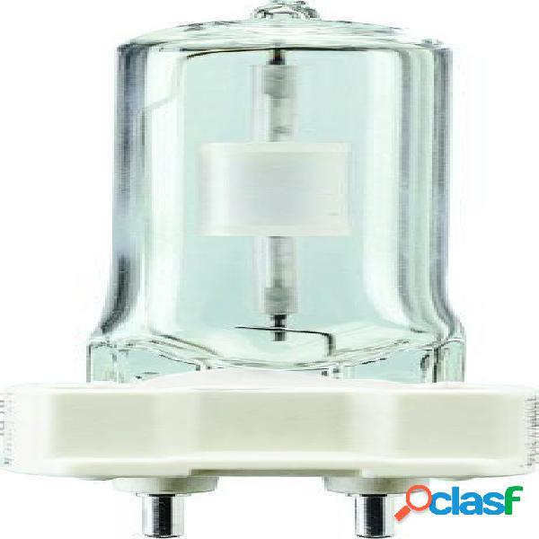 Philips CDM-SA T 150W 942 | Bianco Freddo