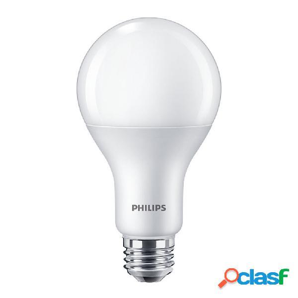 Philips LEDbulb E27 A67 12W 927 Ghiaccio (MASTER)   Extra