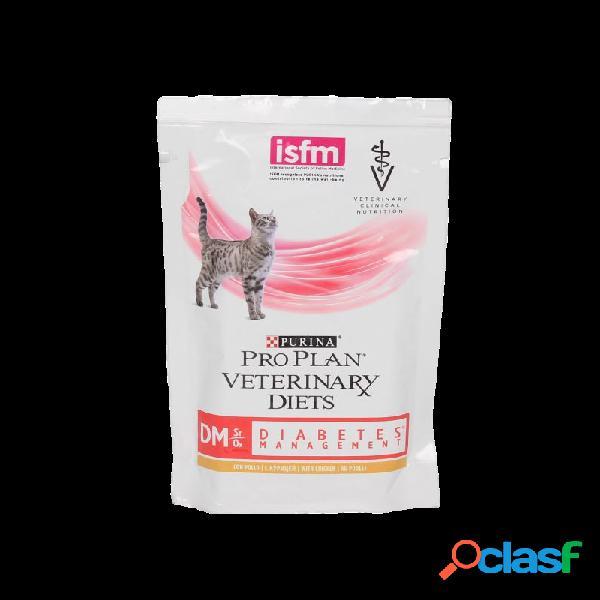 Purina Veterinary Diets - Pro Plan Veterinary Diets Dm
