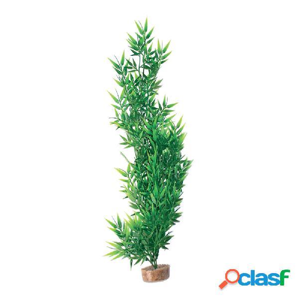 Sydeco Pianta decorativa grande cm 55