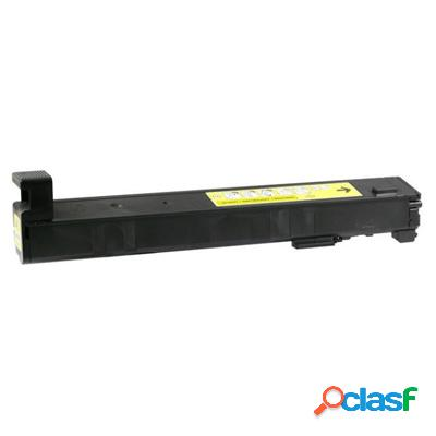 Toner compatibile Hp COLOR LASERJET ENTERPRISE FLOW M880