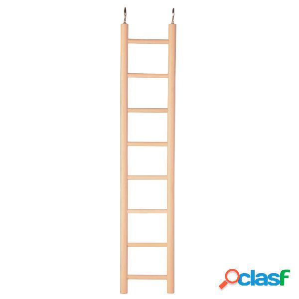 Trixie Scaletta in legno 8 gradini
