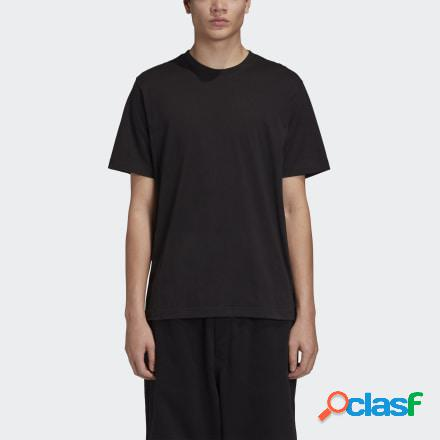 Y-3 Swim Graphic Tee