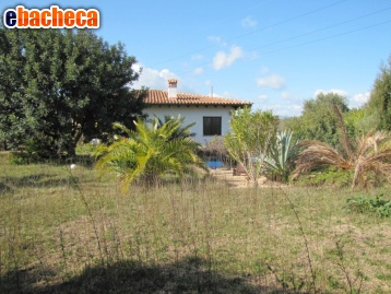 Villasor villa Rif.C32