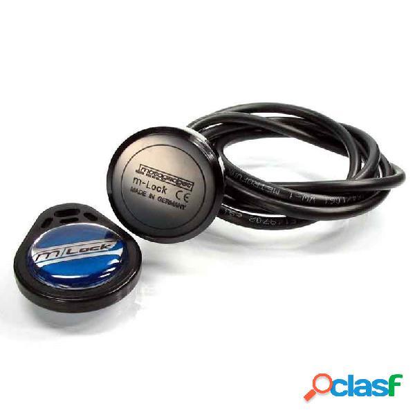 Accensione digitale Motogadget M-Lock