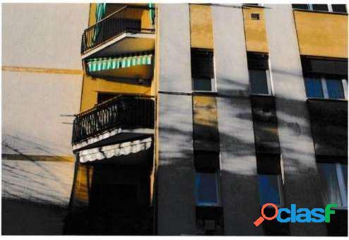 Appartamento all'Asta, via Matteotti 13
