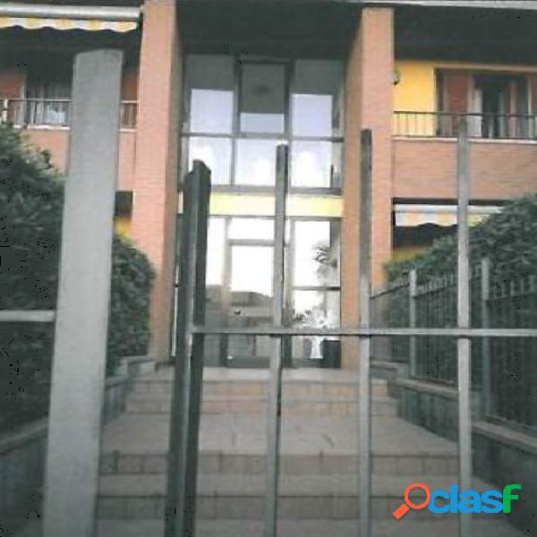 Appartamento all'asta in Via Dubini, 35 Bregnano