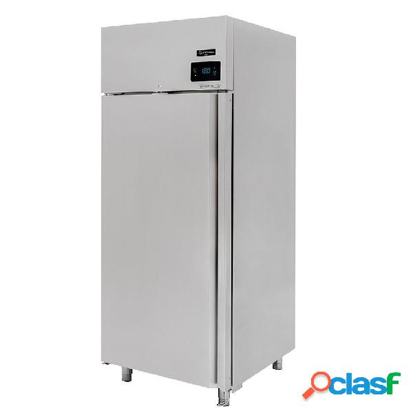 Armadio freezer per gelateria - capacità 900 LT -