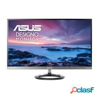 "Asus Designo MZ27AQ Monitor 27"" IPS 60Hz WQHD 5ms A-Sync"