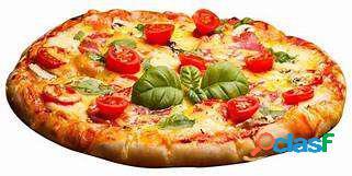 CESSIONE ATTIVITA' DI PIZZA D' ASPORTO E FAST FOOD