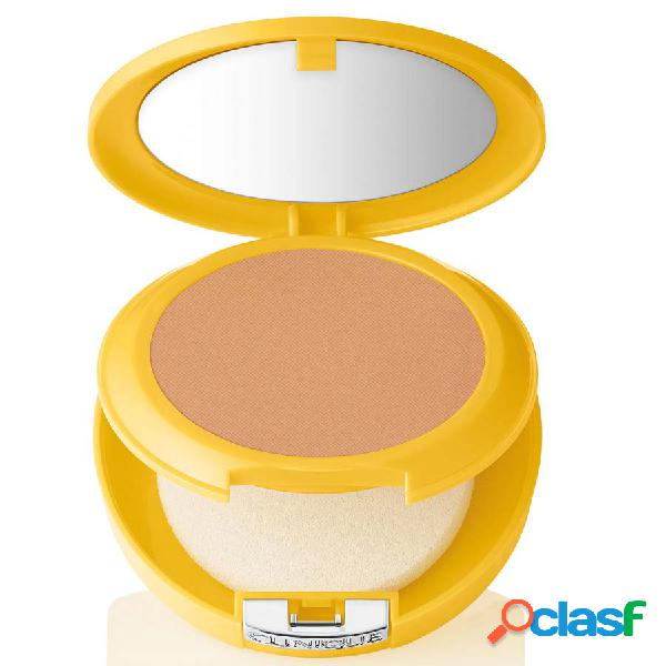 CLINIQUE Mineral Powder Makeup for Face SPF30 9,5GR - 02