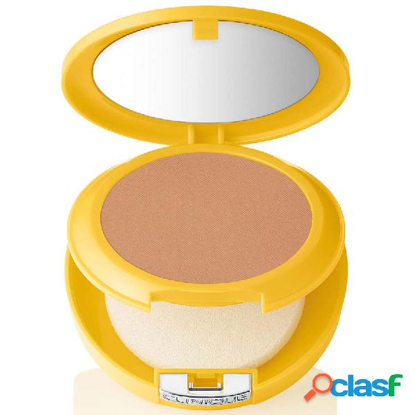 CLINIQUE Mineral Powder Makeup for Face SPF30 9,5GR - 03